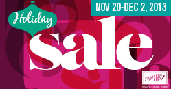 blogbutton_holidaysale_demo_11_20-11_30_2013_NA